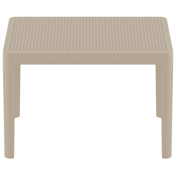 011_sky_side_table_taupe_long_edge