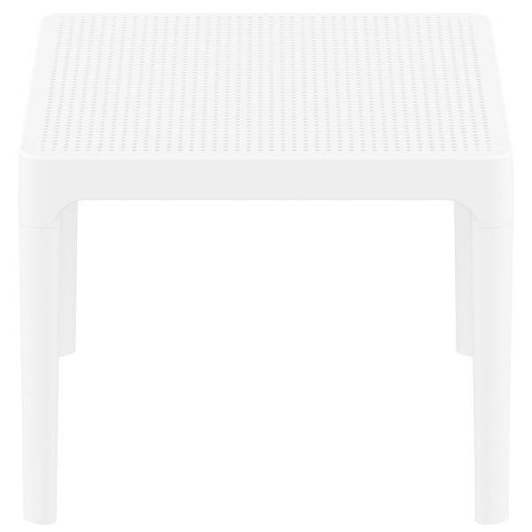 015_sky_side_table_white_short_edge