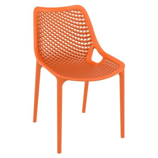 Air-Chair-Orange