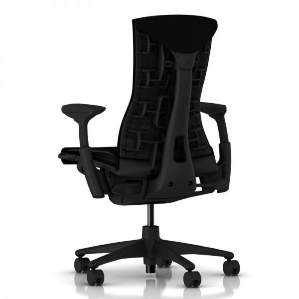herman-embody-chair-graphite-express-chair
