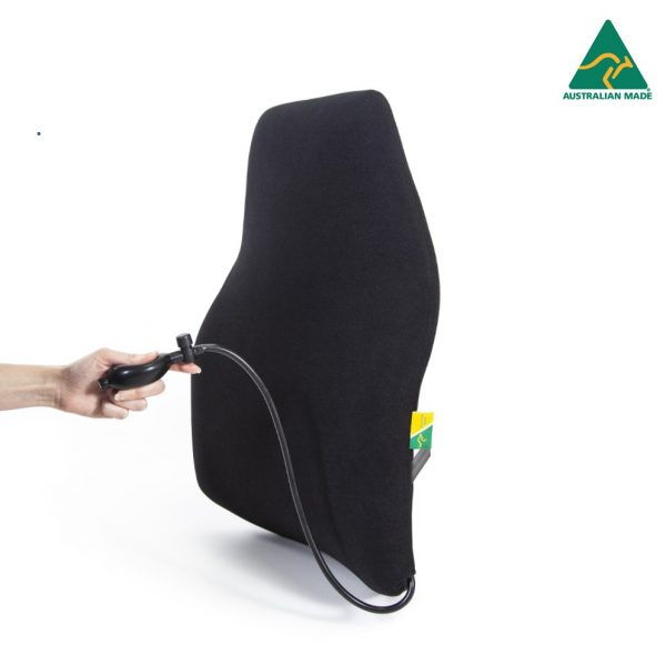 Flexi-Ultimate-Back-Support-1