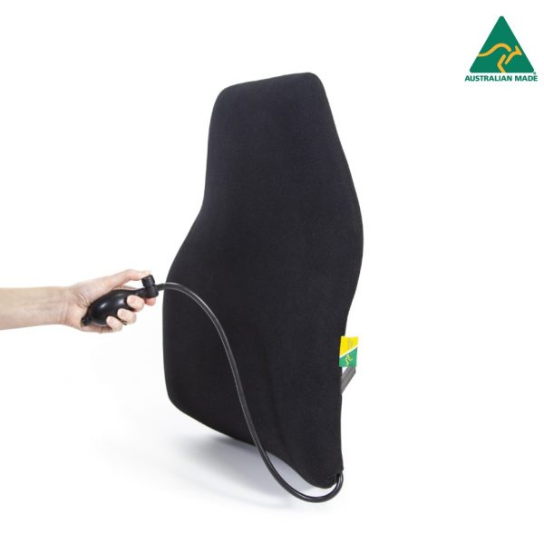 Flexi-Ultimate-Back-Support-3