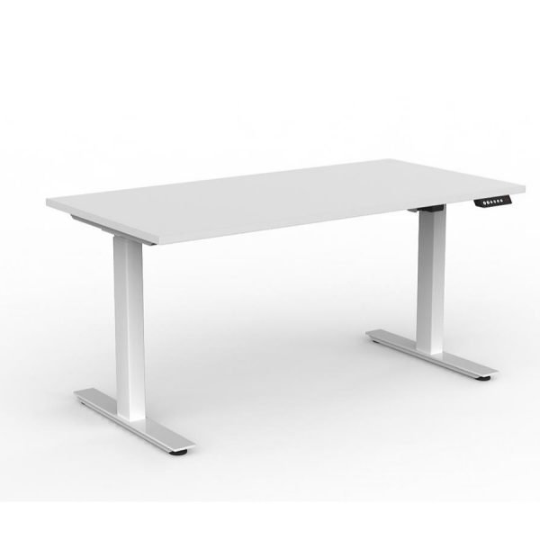 Agile_Electric_Height_Adjustable_Desk_White_Frame_White_Worktop