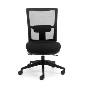 CS Xpress Team Air Mesh Chair
