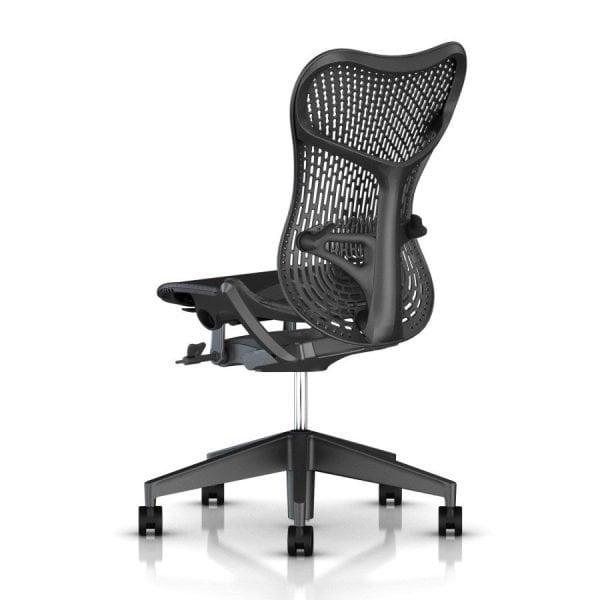 Herman Miller Mirra 2 Triflex Express Chair