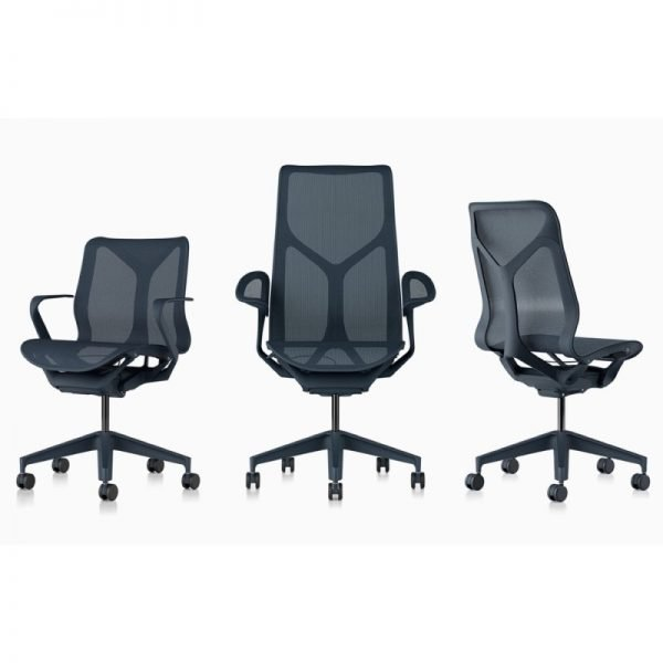 Cosm Chairs Nightfall