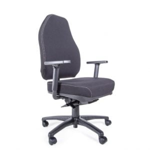 Flexi Plush ELite Chair
