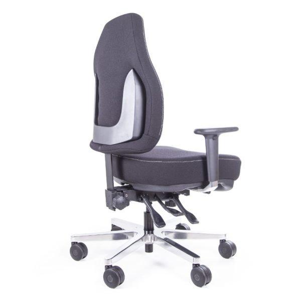 Flexi Plush ELite HD Chair