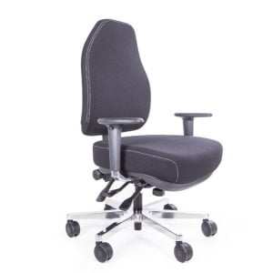 Flexi Plush ELite HD Chair
