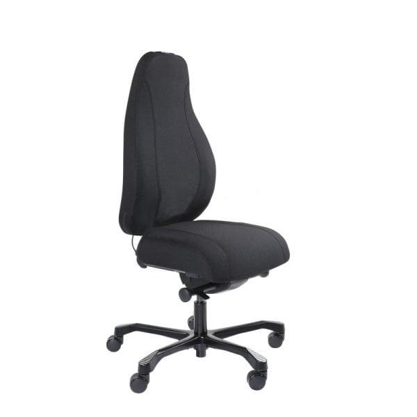Serati Chair no Arms