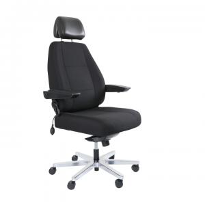 ControlMaster Heavy Duty Chair