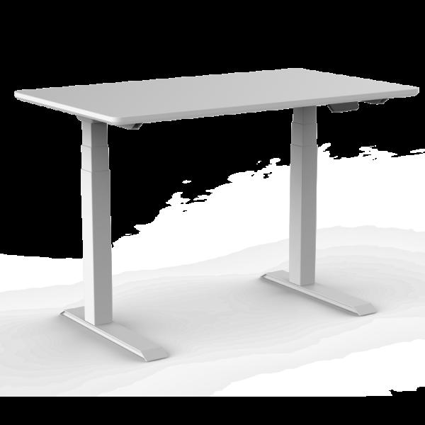 Vison Electric Desk