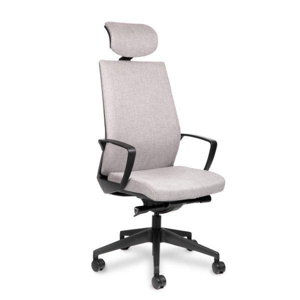 i70 Executive Chair with headrest