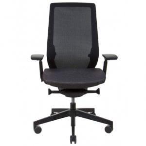 Profim Accis Pro Executive Mesh Chair