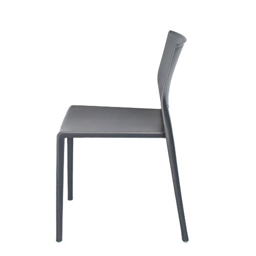 Bakhita Stacking Chair