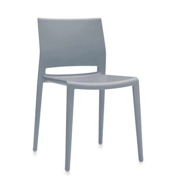 Bakhita Stacking Visitor Chair
